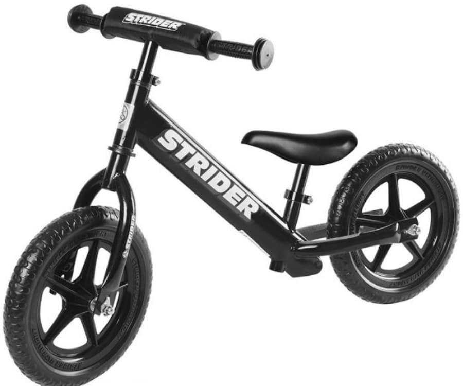 Bicicleta sin pedales Strider 14 Sport